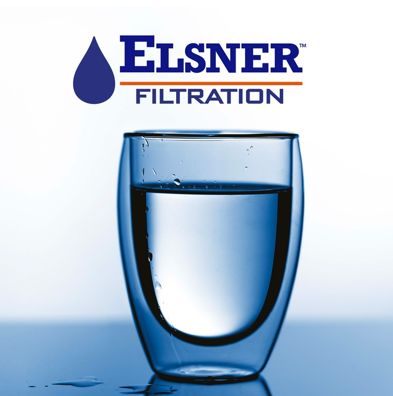 Filtration | Custom Machine Engineering